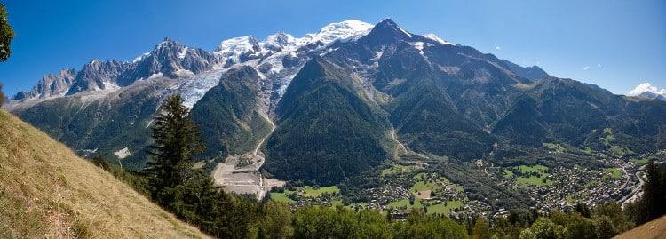 01-vallee-chamonix-tour-du-mont-blanc-jeuner-et randonner-375x250