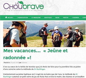2015-article-choubrave