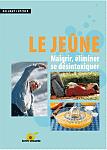 livres jeune et randonnee mini 107x150 - Les publications scientifiques