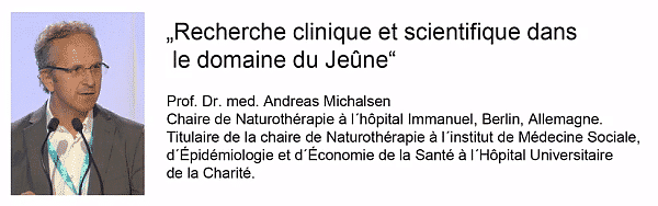 michalsen-conference-ueberlingen-06-2013-jeune-une-nouvelle-therapie