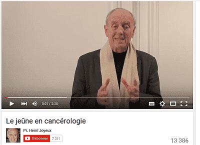 prof-henri-joyeux-le-jeune-une-nouvelle-therapie