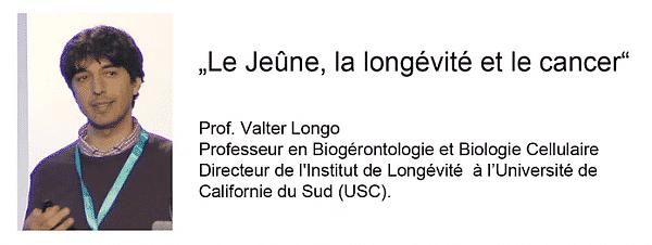 longo-conference-ueberlingen-06-2013-jeune-une-nouvelle-therapie