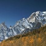 vue sommet val ferret tour du mont blanc jeune et randonnee 150x150 - Galerie de photos/archives