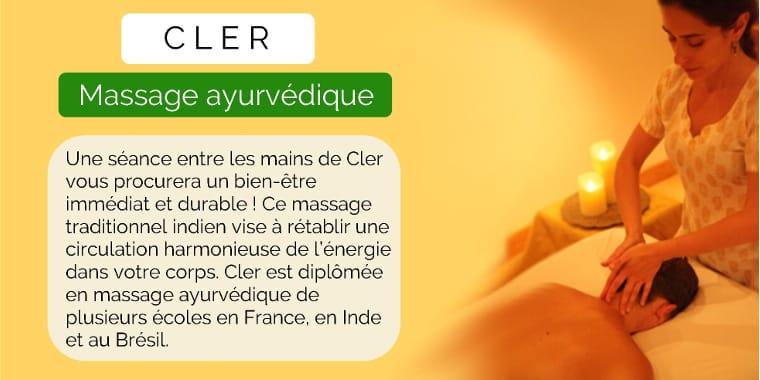 cler massages2 champagny jeune hydrique diaporama - Votre équipe/archive