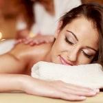massage femme carte des soins bien etre jeuner mini jpg - Galerie de photos/archives