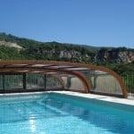 piscine miravel faire un jeune galerie 150x150 - Galerie de photos