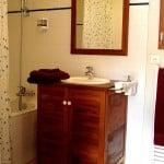 salle de bain miravel faire un jeune galerie 150x150 - Galerie de photos