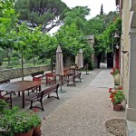 terrasse principale miravel faire un jeune galerie 150x150 - Galerie de photos