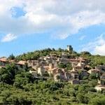 village vieussan languedoc faire un jeune galerie 150x150 - Galerie de photos