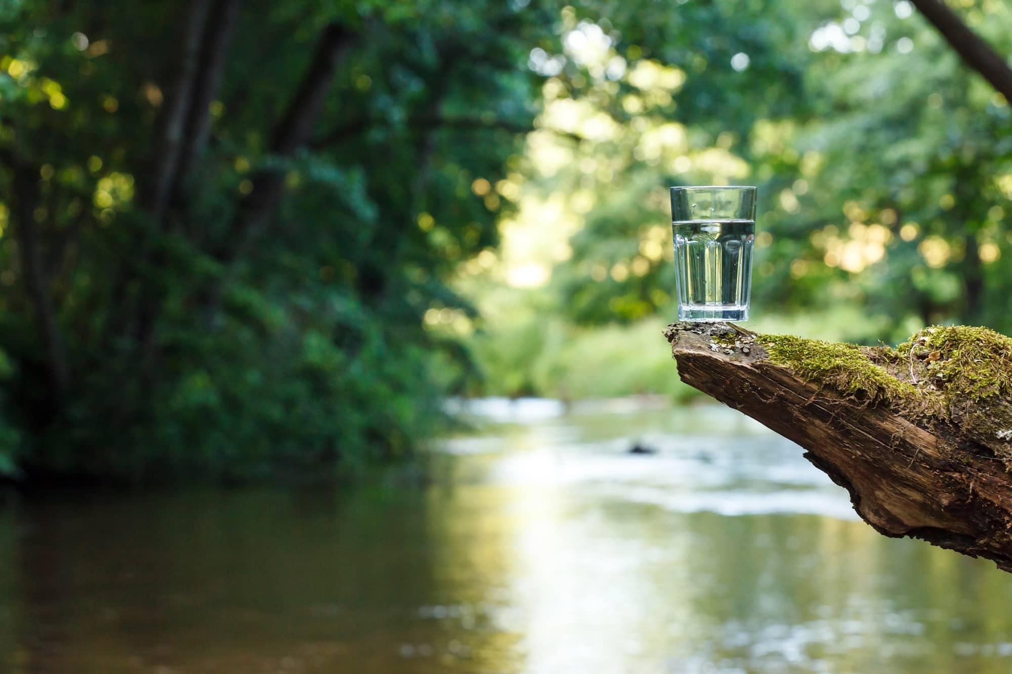 jeune buchinger verre eau cure detox 2000px 1 - Accueil
