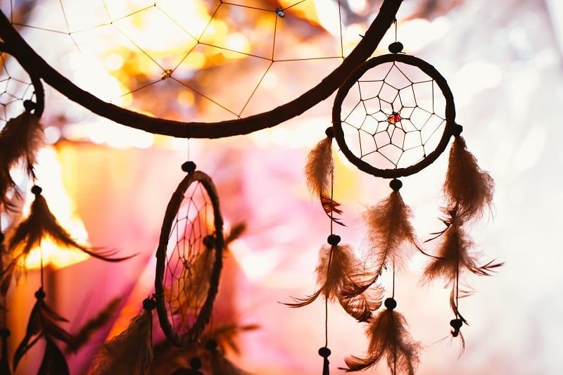 cure de jeûne et ateliers créatifs - Stage jeûne, randonnée, art & création