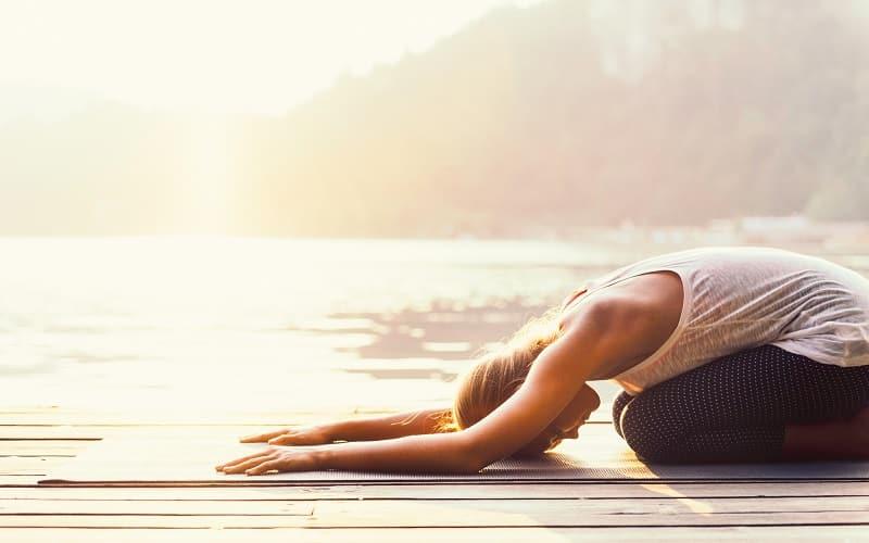 cure jeûne et yoga provence - Jeûne, Randonnée et Yoga