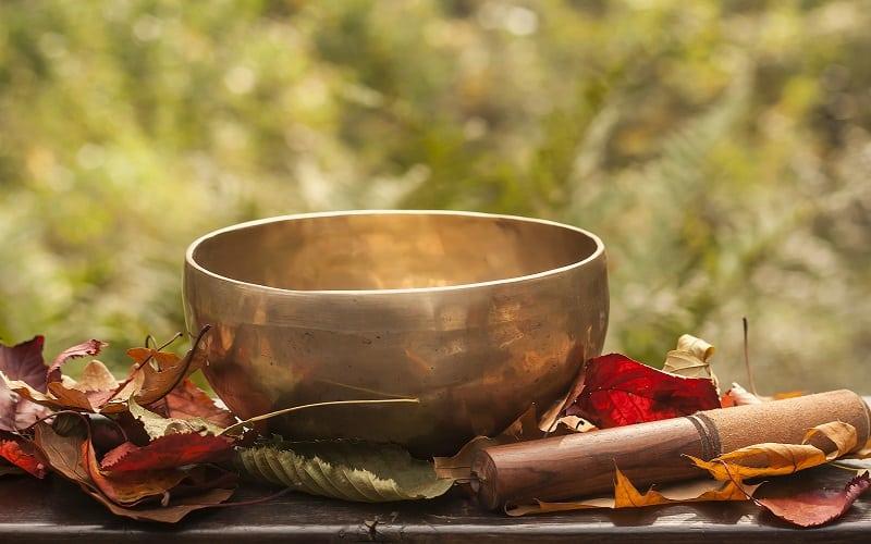 méditation yoga et jeûne chemin de la santé - Stage Jeûne, randonnée et méditation