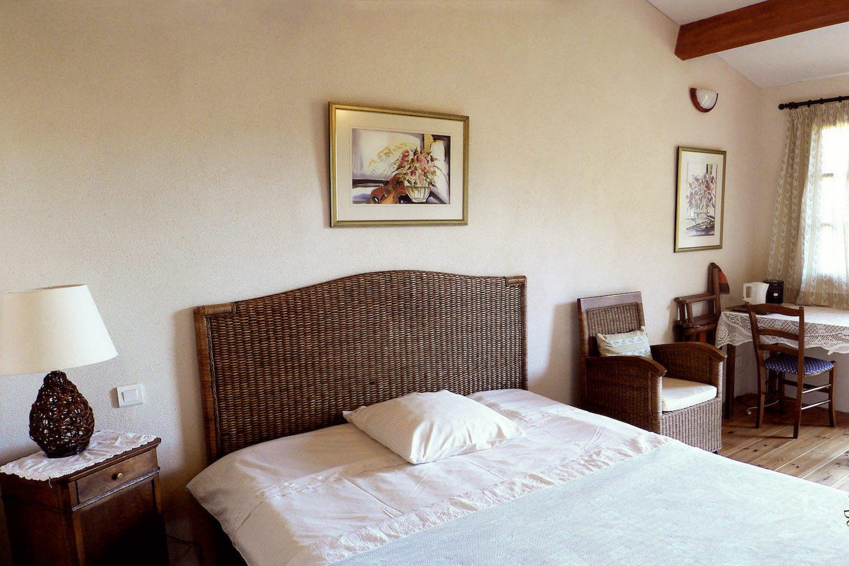 chambre annexe miravel jeuneetrandonnee 1440x960 - Domaine de Miravel