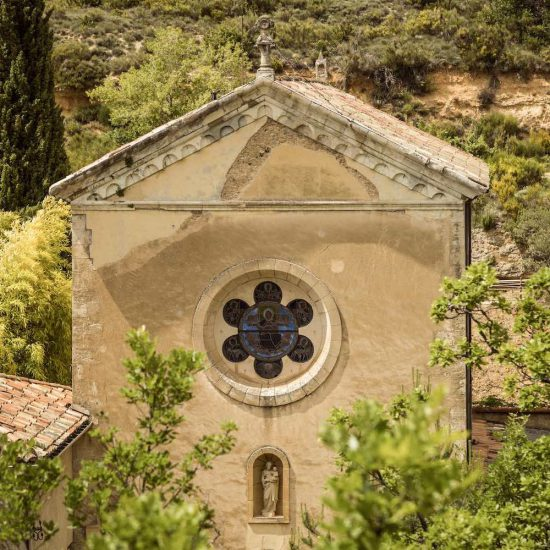 chapelle-monastere_jeuneetrandonnee_1000x1000