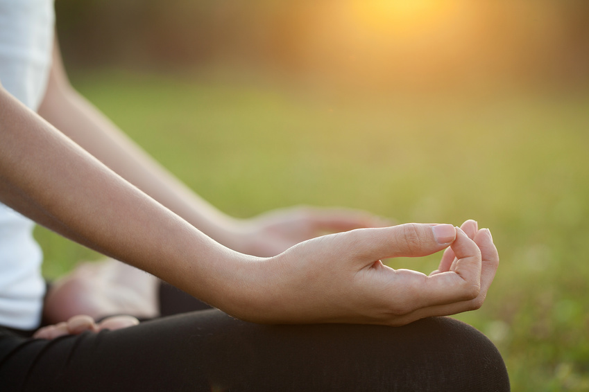 01 jeune et meditation original - Stage Jeûne, randonnée et méditation