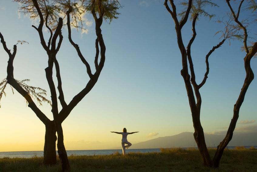 03 jeune et meditation original - Stage Jeûne, randonnée et méditation