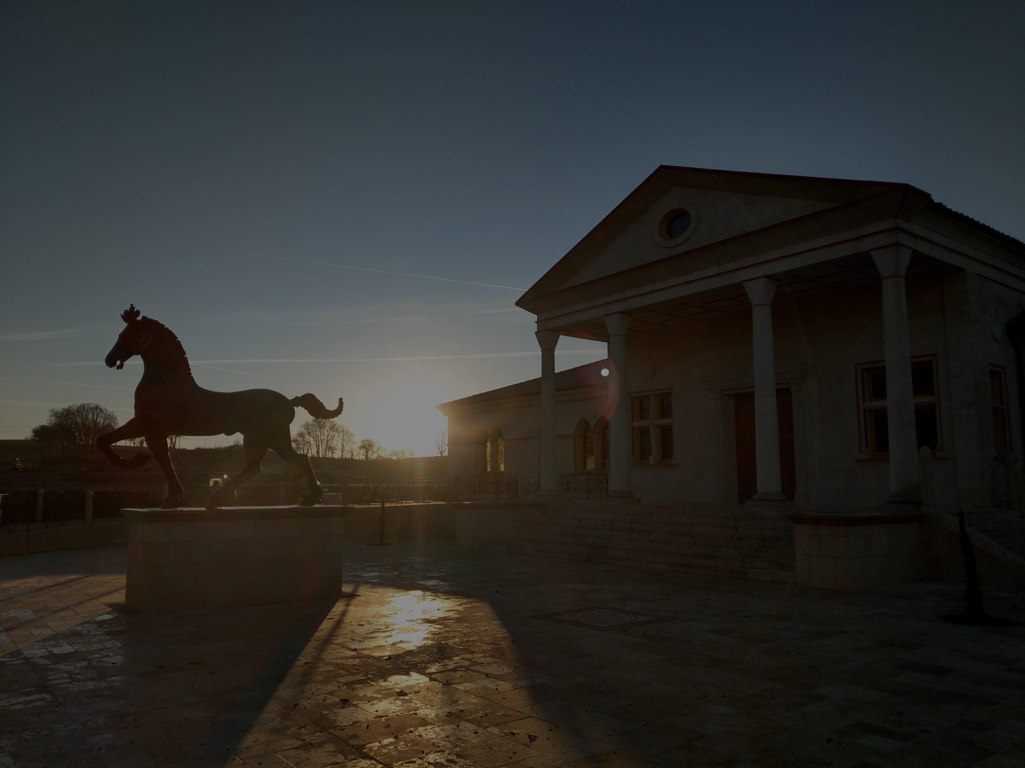chateau cheval entree detox 2000x1500 1 - Domaine d'Orion