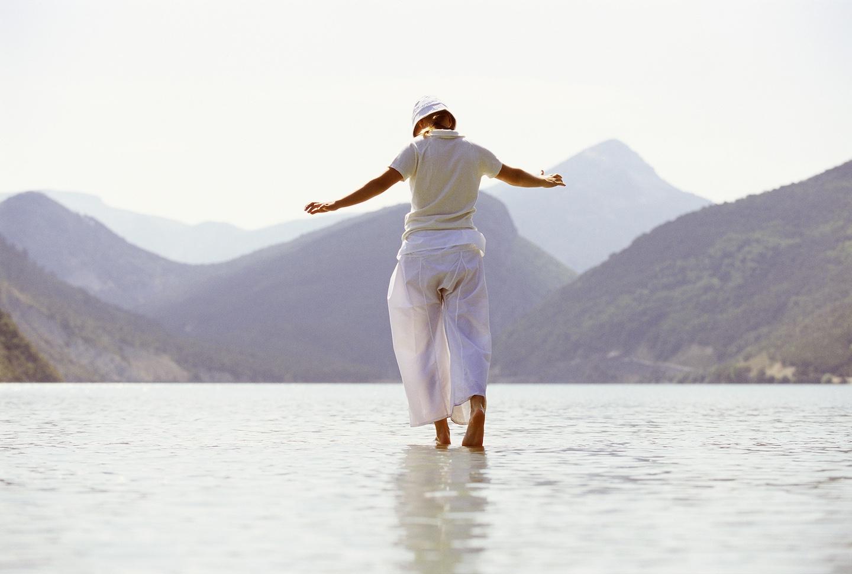 equilibre montagne cure detox 1440x - Notre philosophie