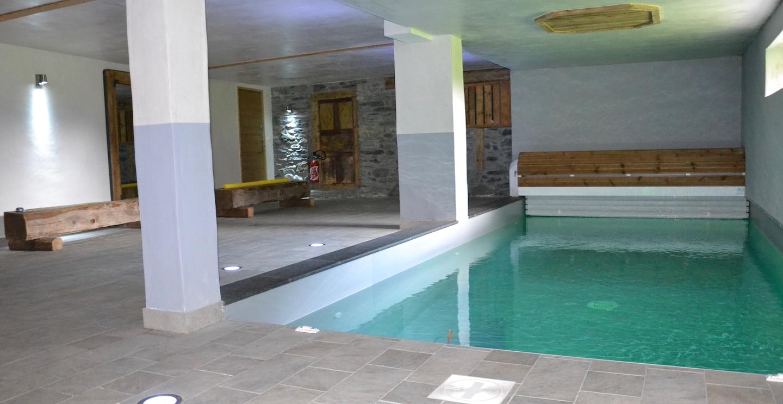 spa jeuneetrandonnee 1440x743 - LES ALPES - Champagny-en-Vanoise