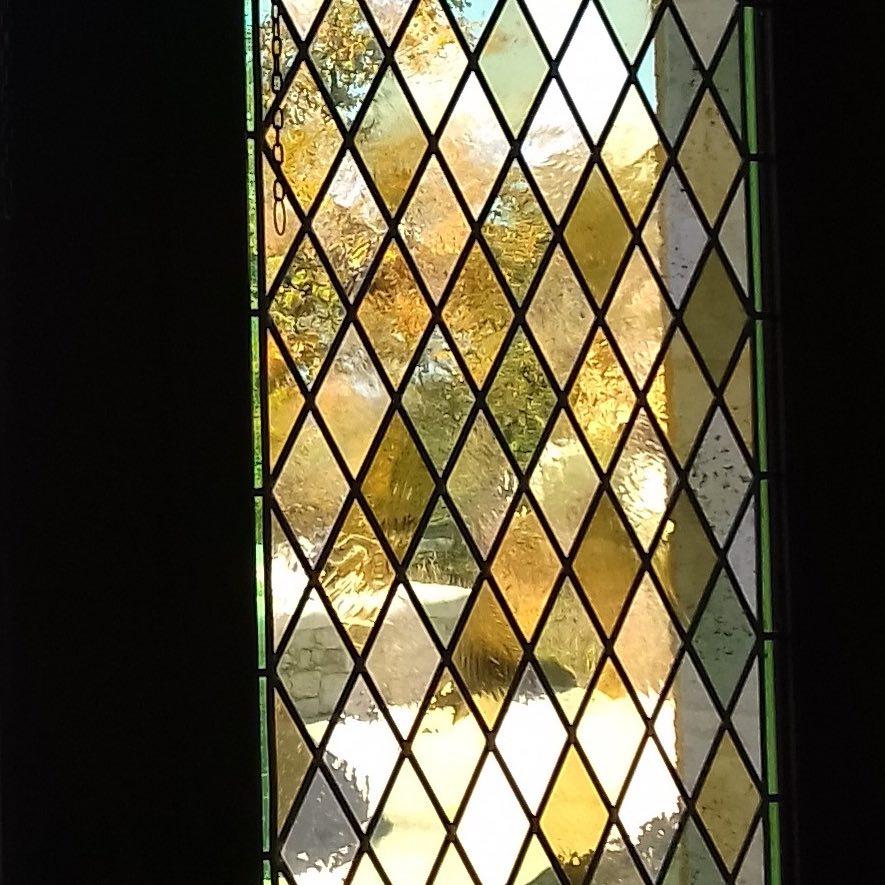 vitrail detox luxe 885x885 - Château de Guirauton - nouvelle version