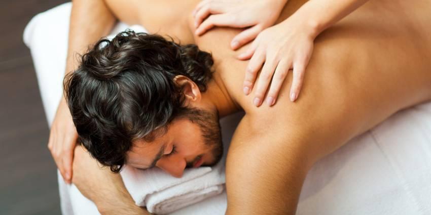 massage homme page d accueil bien etre jeuner diaporama jpg - Accueil