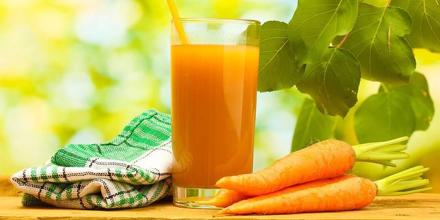 jus de legumes frais le jeune diaporama - Accueil